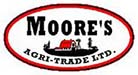 Moores Agri-Trade Ltd.